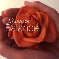 Nurture Balance Rose