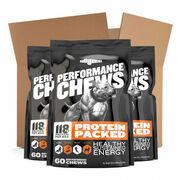 Performance Chews buy in europe