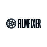 Central Office of Public Interest x Filmfixer