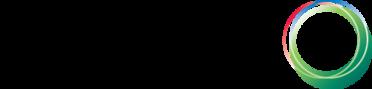 dewalogo2x
