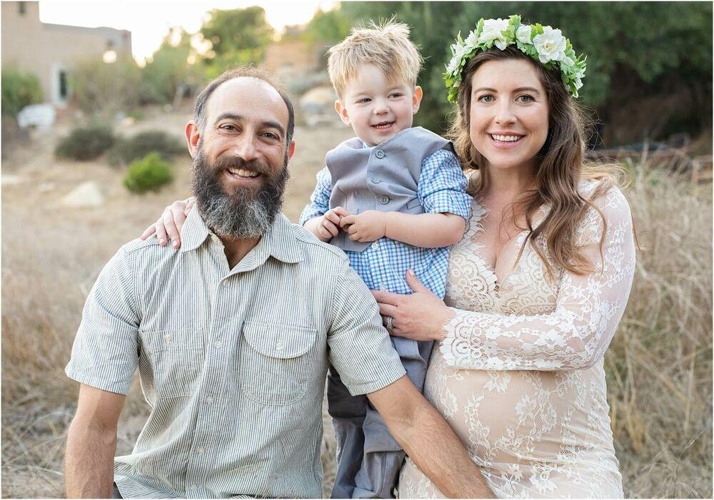 lucia kiel portraits maternity studio family 0008