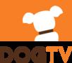 DOGTV logo COLOR