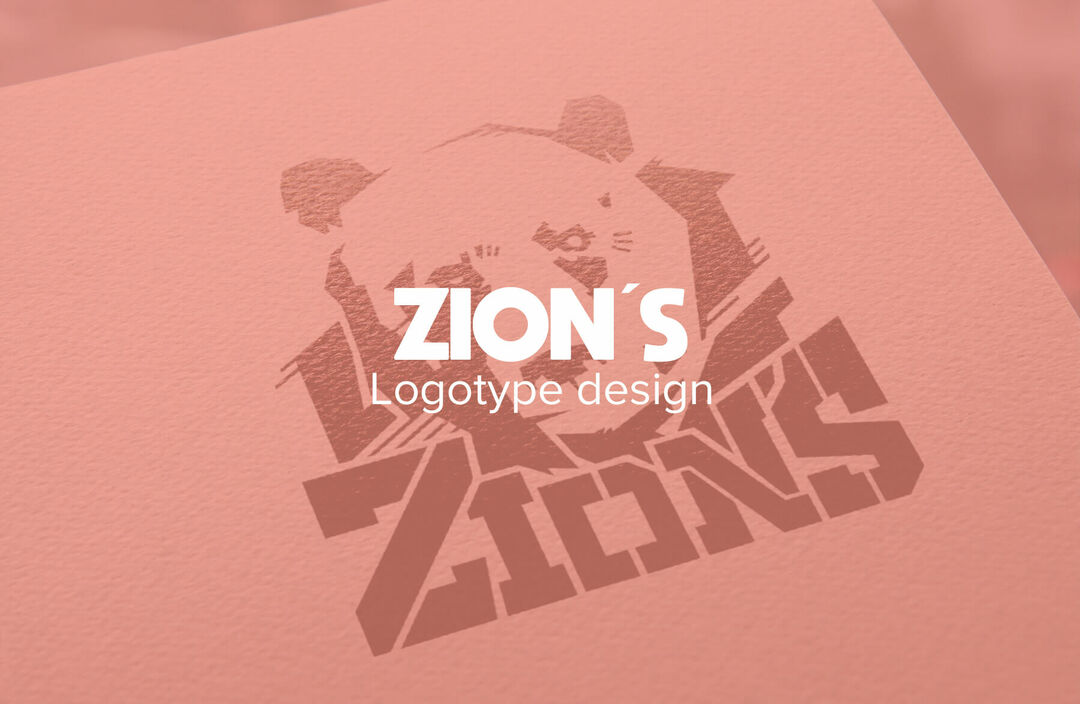 ZionsLogo2