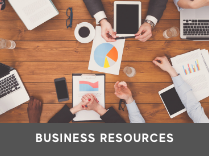 Business Resources 209x156