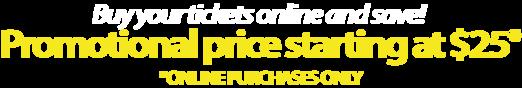 LogoWhiteStackedRightAsset 139queens