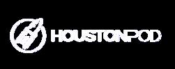 The Houston Pod 05
