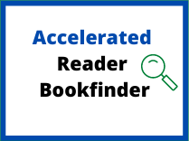 Accelerated Reader Bk finder 209x156