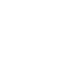 Olgas Way Logo White , Video Production Ottawa , Video Production ,  Video Marketing , Social Media Marketing Ottawa, Social Media Ottawa