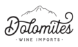 Dolomites Wine Imports Logo
