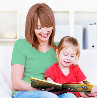 Parent Guide | Letterland Phonics