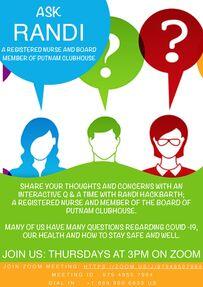 Ask Randi Flyer Final page 001