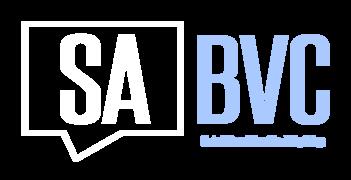 SABVC Logo 2020