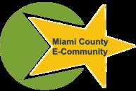 Miami Co EC Logo