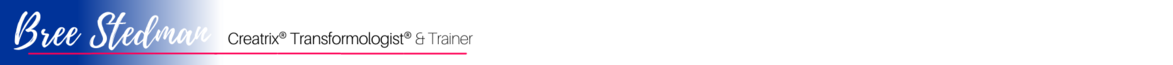Copy of Copy of Copy of Copy of LIHTER DISTRICT (8)