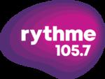 L Rythme 105 7 Fonce rgb