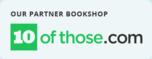 10ofThose.com Partner Bookshop