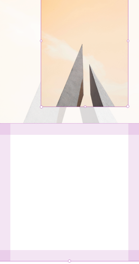 mix mobile layout – L@2x