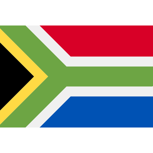 Icon takes you to the South Africa country profile with tools and resources.