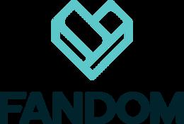 Fandom 2017 logo stacked V1B CMYK