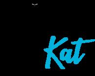 PureKat logo