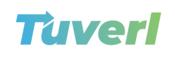 Tuverl WBG (1) (1)