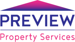 preview property services logo