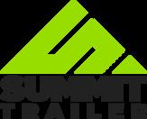 summittrailerlogo