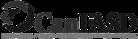 CanFASD logo blk