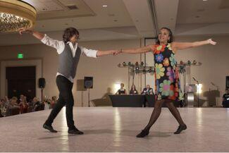 JoAnne Dance