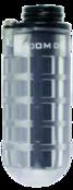 6011 036 0226 Deep 100 battery ret2