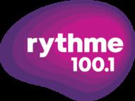 L Rythme 100 1 Fonce rgb