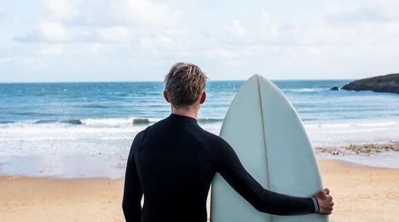surfing19