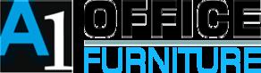 logo4 313x88