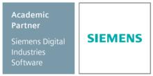 Logo Academiques Siemens