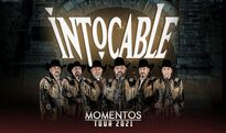 INTOCABLE 2021