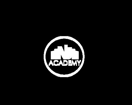 NJ ACADEMY LOGO