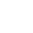 SaaS North Logo White , Video Production Ottawa , Video Production ,  Video Marketing , Social Media Marketing Ottawa, Social Media Ottawa