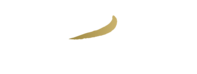 ProfilHotels Logotype 31
