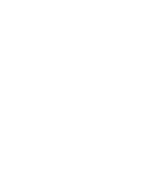 freshest logo