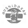 Bushidokan Logo tone