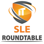 SLE Roundtable Square Logo