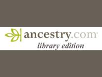 Ancestory.com 209x156