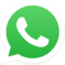 whatsapp icon logo 6E793ACECD seeklogo.com