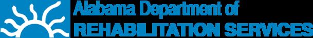 ADRS Logo