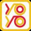 YoYo Burger Web Logo