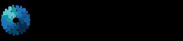 Pratexo black 600x135 1