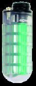 6011 005 Battery REC40M ret