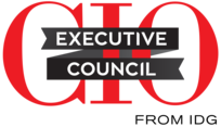 CIO Executive Council Logo