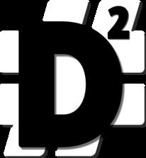 D2 Thursday's Logo