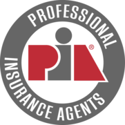 PIA logo RGB